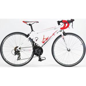 VÉLO DE COURSE - ROUTE Vélo de course EXS Response Jr