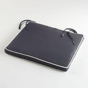 coussin exterieur impermeable achat vente coussin exterieur impermeable pas cher cdiscount. Black Bedroom Furniture Sets. Home Design Ideas