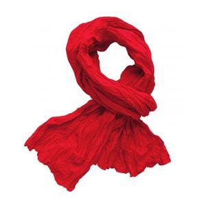 Echarpe rouge homme achat vente echarpe rouge homme - Echarpe homme cachemire pas cher ...