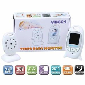 baby phone 2 camera achat vente baby phone 2 camera pas cher cdiscount. Black Bedroom Furniture Sets. Home Design Ideas