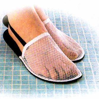 etes vous du genre rester chauss ou pas chauss chez vous page 6. Black Bedroom Furniture Sets. Home Design Ideas