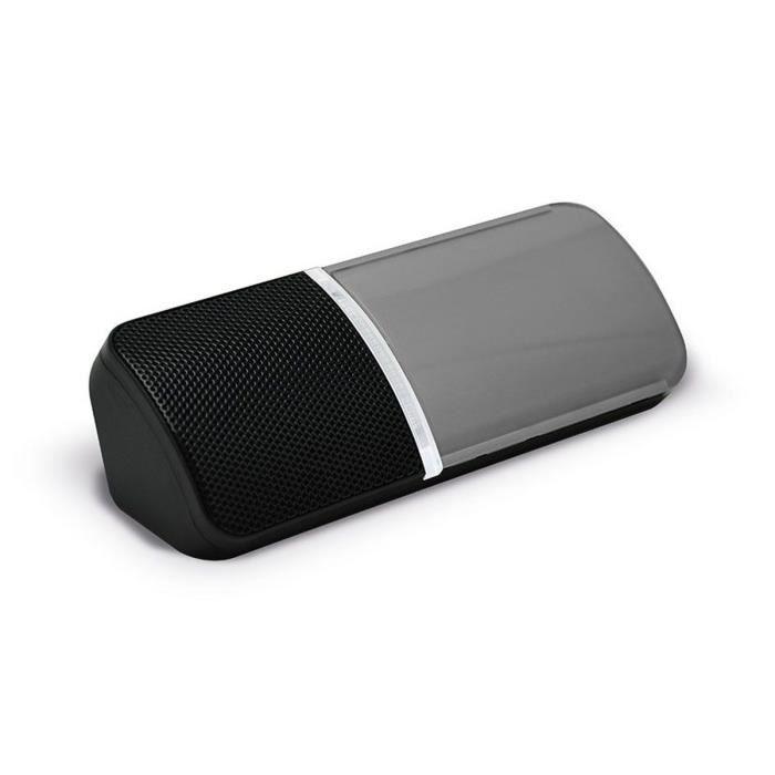 extel kit complet carillon de porte sans fil jazzy 200 silver achat vente sonnette. Black Bedroom Furniture Sets. Home Design Ideas