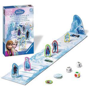 Palais des glaces reine des neiges achat vente jeux et - Jeux de fille reine des neiges ...