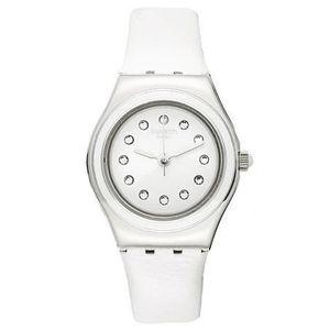 toutes les montres swatch junior. Black Bedroom Furniture Sets. Home Design Ideas