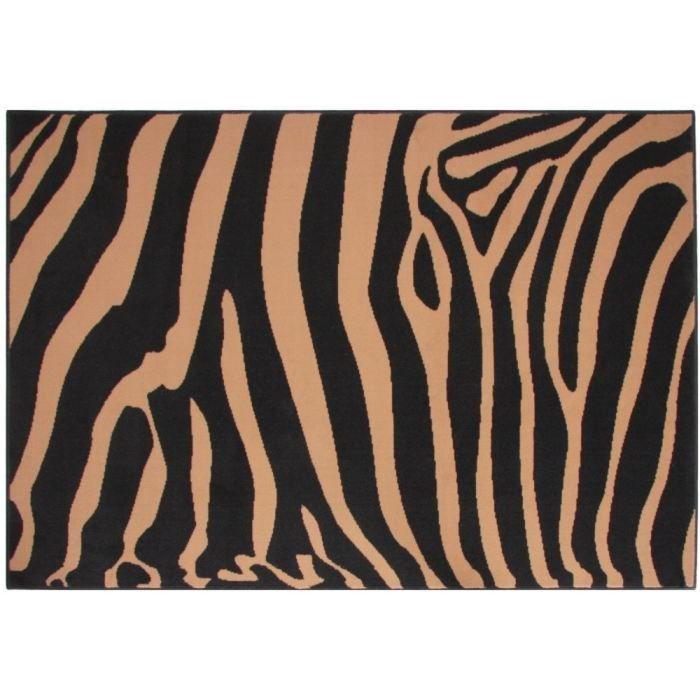 tapis d coratif achat vente tapis d coratif pas cher cdiscount. Black Bedroom Furniture Sets. Home Design Ideas