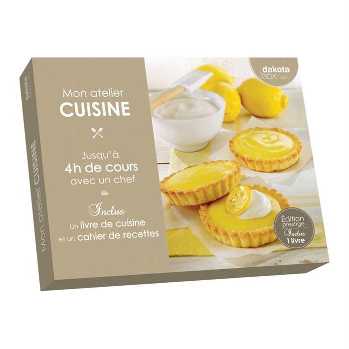 destockage noz industrie alimentaire france paris machine coffret cuisine. Black Bedroom Furniture Sets. Home Design Ideas