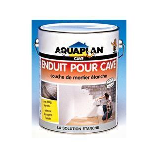 aquaplan enduit pour cave 5 kg blanc 5 kg achat vente. Black Bedroom Furniture Sets. Home Design Ideas