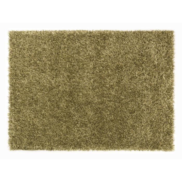 tapis salon feeling trend vert achat vente tapis. Black Bedroom Furniture Sets. Home Design Ideas