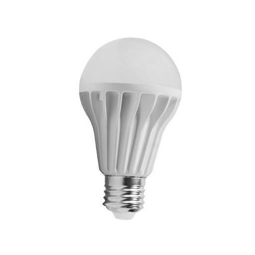 ampoule led e27 ceramique ronde 14w blanc chaud achat vente ampoule led c ramique soldes. Black Bedroom Furniture Sets. Home Design Ideas