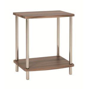 Petit meuble d appoint achat vente petit meuble d - Petite table d appoint pas cher ...