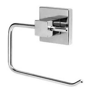 cache papier toilette achat vente cache papier. Black Bedroom Furniture Sets. Home Design Ideas