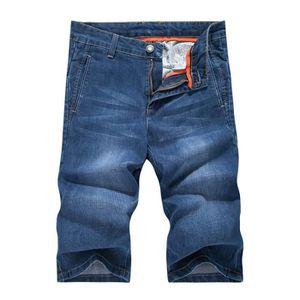 pantacourt jean homme levi 39 s jeans levis 511 pas cher soldes jean levis 501 jean levis. Black Bedroom Furniture Sets. Home Design Ideas