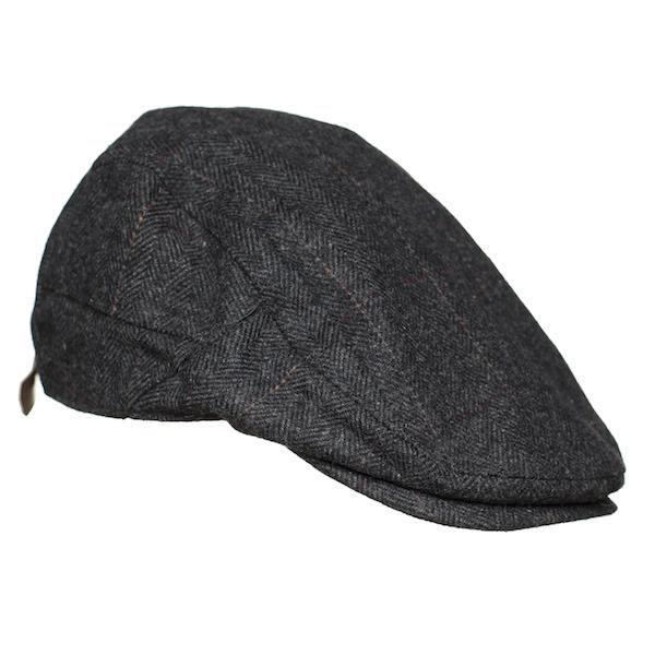 samson casquette plate thermique carreaux homme gar on noir achat vente casquette cdiscount. Black Bedroom Furniture Sets. Home Design Ideas