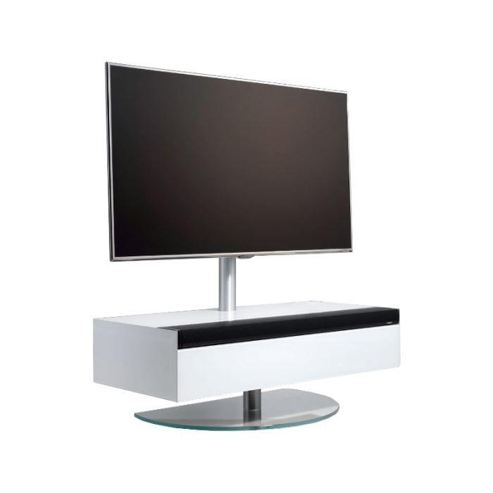 potence tx pour disc ds03 achat vente meuble tv potence tx pour disc ds03 aluminium cdiscount. Black Bedroom Furniture Sets. Home Design Ideas