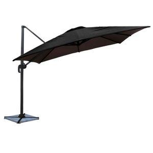parasol deporte 3x3 achat vente parasol deporte 3x3 pas cher cdiscount. Black Bedroom Furniture Sets. Home Design Ideas