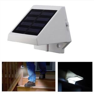 projecteur exterieur solaire pas cher. Black Bedroom Furniture Sets. Home Design Ideas