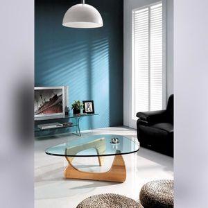 support pour verre a pied achat vente support pour verre a pied pas cher cdiscount. Black Bedroom Furniture Sets. Home Design Ideas