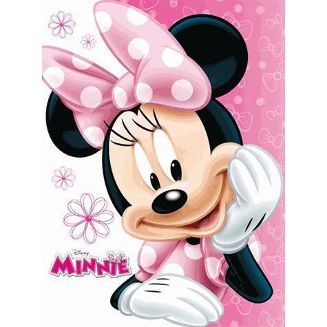 Mon petit carnet miroir minnie achat vente livre disney hachette jeunesse parution 22 05 - La petite boutique de minnie ...