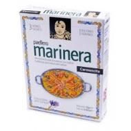 EPICE - HERBE Epices pour Paella aux fruits de mer