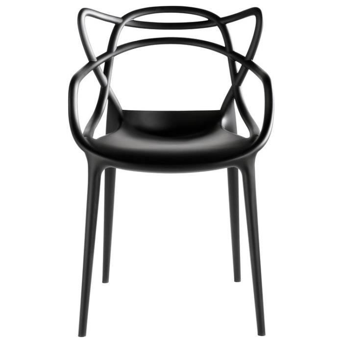 chaise master achat vente chaise master pas cher. Black Bedroom Furniture Sets. Home Design Ideas