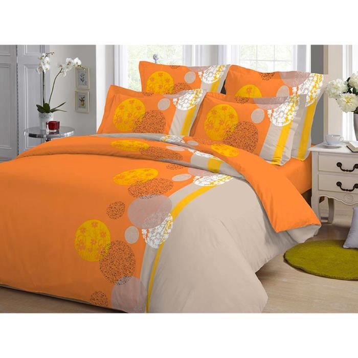 parure de lit manga perfect parure lit x parure lit minnie parure parure de lit mickey minnie x. Black Bedroom Furniture Sets. Home Design Ideas