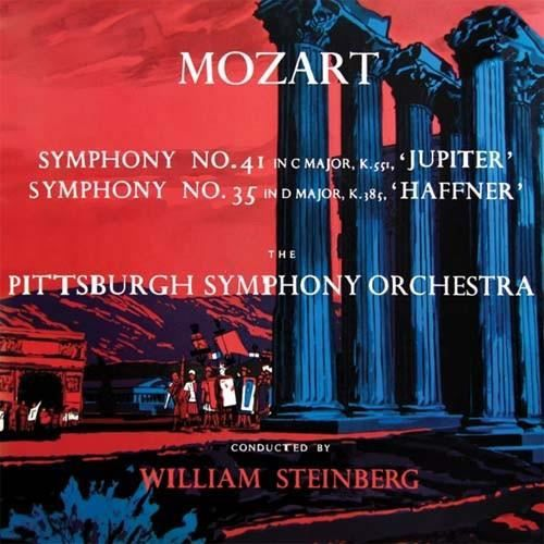 mozart jupiter symphony Jupiter symphony: jupiter symphony, orchestral work by austrian composer wolfgang amadeus mozart, known for its good humour, exuberant energy, and unusually grand scale for a symphony of the classical period.