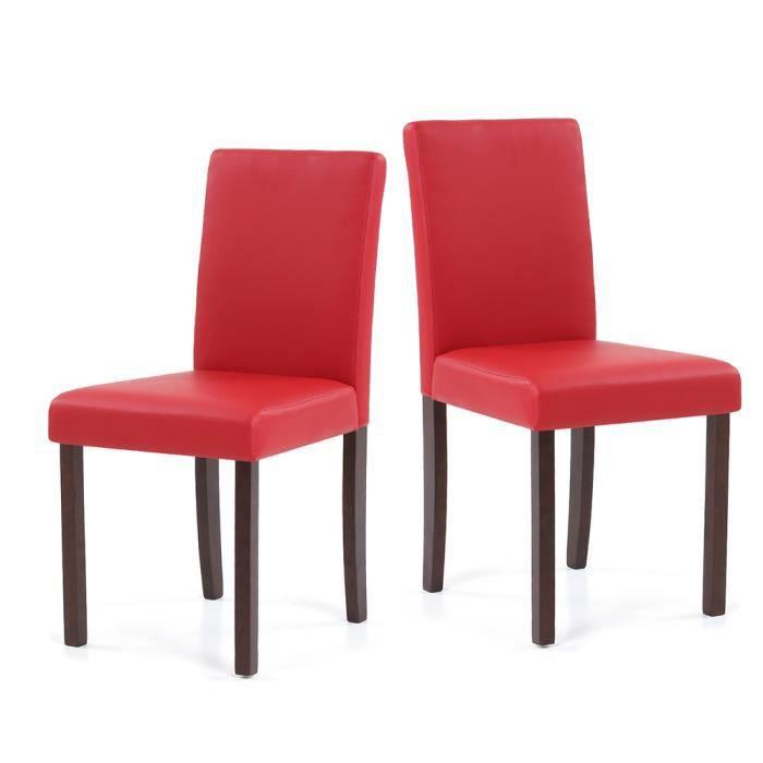 chaise de cuisine moderne moderne inside chaises hautes. Black Bedroom Furniture Sets. Home Design Ideas