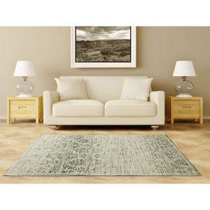 Tapis 160x230 achat vente tapis 160x230 pas cher les - Tapis salon black friday ...