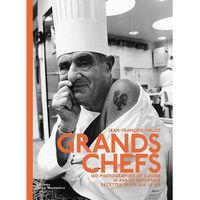 Grand chefs