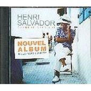 Achat cd chanteurs chanteuses page 7 - Henri salvador chambre avec vue ...