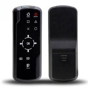 telecommande pour ps4 achat vente telecommande pour ps4 pas cher soldes cdiscount. Black Bedroom Furniture Sets. Home Design Ideas