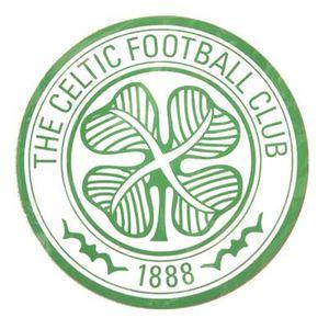 TAPIS DE SOURIS Celtic FC tapis de souris