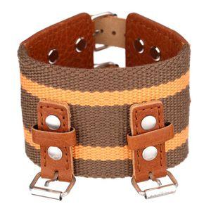 D&G Bracelet Homme
