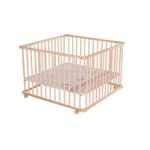 tapis de parc geuther achat vente tapis de parc geuther pas cher soldes cdiscount. Black Bedroom Furniture Sets. Home Design Ideas