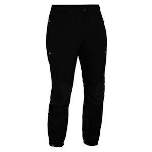 PANTALON SPORT MONTAGNE Pantalons montagne Salewa Stratos Dura Stretch