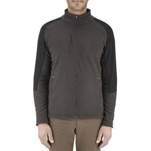 POLAIRE Polaire Access Micro Full Zip - homme