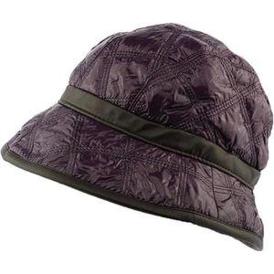 chapeaux cloche hiver femme achat vente chapeaux cloche hiver femme pas cher soldes. Black Bedroom Furniture Sets. Home Design Ideas