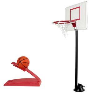 Panier basket bureau achat vente pas cher les soldes sur cdiscount cdiscount - Panier de basket pour bureau ...