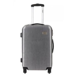 valise et bagage torrente pas cher. Black Bedroom Furniture Sets. Home Design Ideas