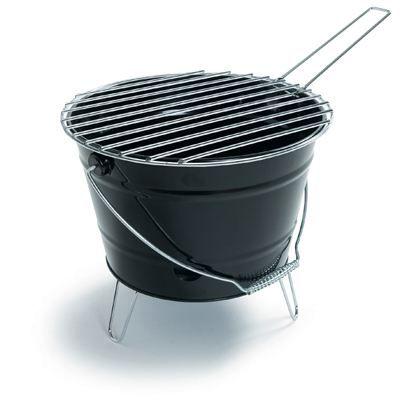 mini barbecue achat vente barbecue mini barbecue cdiscount. Black Bedroom Furniture Sets. Home Design Ideas