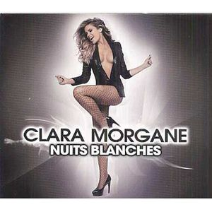 CD TECHNO - ELECTRO Nuits blanches