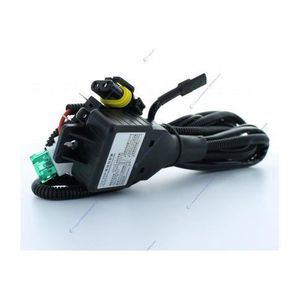 kit xenon h4 moto achat vente kit xenon h4 moto pas cher cdiscount. Black Bedroom Furniture Sets. Home Design Ideas