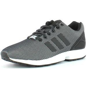 Adidas Zx Flux Torsion Noir