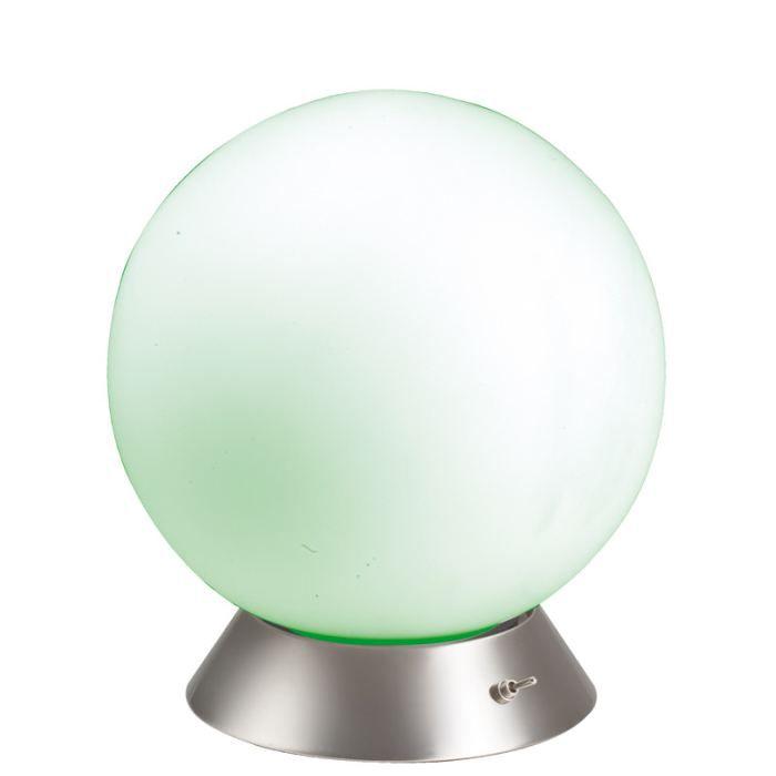 Lampe led couleurs changeantes clip sonic achat vente lampe led couleurs - Lampe couleur changeante ...