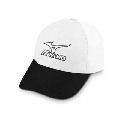 Vente casquette bonnet Casquette Imperméable Mizun?