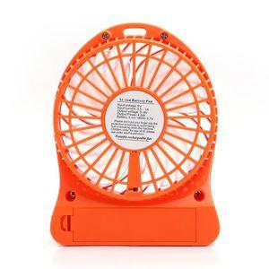 ventilateur a pile et usb achat vente ventilateur a pile et usb pas cher les soldes sur. Black Bedroom Furniture Sets. Home Design Ideas