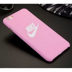 iphone 6 coque nike achat vente iphone 6 coque nike pas cher soldes cdiscount. Black Bedroom Furniture Sets. Home Design Ideas
