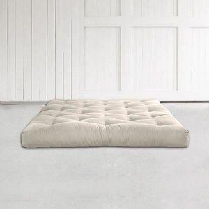 matelas futon best 160 2 tatamis achat vente futon cdiscount. Black Bedroom Furniture Sets. Home Design Ideas