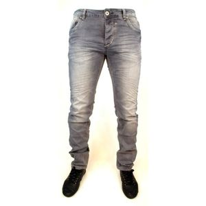 le sport r jeans homme taille