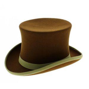chapeau traclet homme achat vente chapeau traclet homme pas cher cdiscount. Black Bedroom Furniture Sets. Home Design Ideas